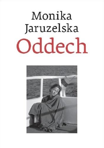Monika Jaruzelska - Oddech