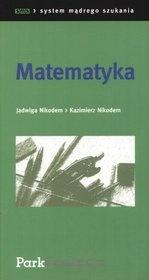 Kazimierz Nikodem - Sms. Matematyka