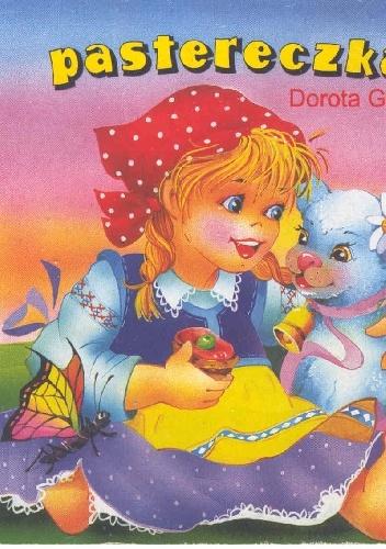 Dorota Gellner - Pastereczka