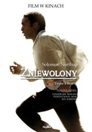 Solomon Northup - Zniewolony