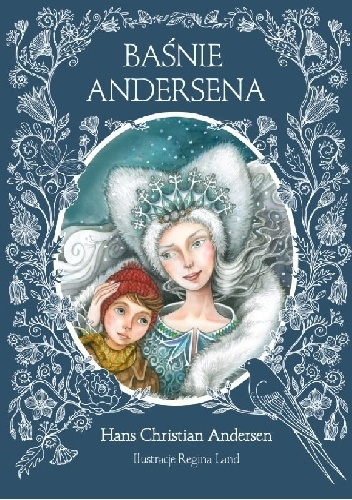 Hans Christian Andersen - Baśnie Andersena