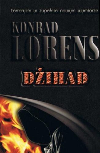 Konrad Lorens - Dżihad