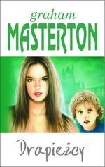 Graham Masterton - Drapieżcy