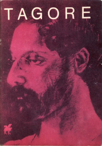 Robert Stiller - Rabindranath Tagore - Poezje wybrane