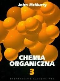 John McMurry - Chemia organiczna T. III