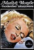 Milo Speriglio - Marilyn Monroe - morderstwo zatuszowane