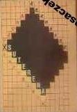 Thomas Bernhard - Suterena. Wyzwolenie