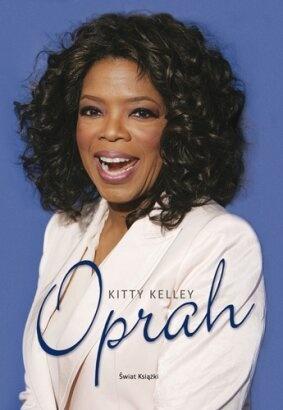 Kitty Kelley - Oprah