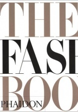 praca zbiorowa - The fshion book