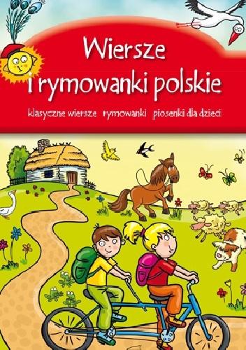 Aleksander Fredro - Wiersze i rymowanki polskie