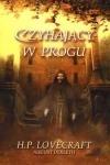 Howard Phillips Lovecraft - Czyhający w progu