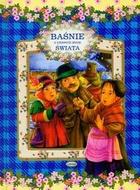 Hans Christian Andersen - Baśnie z czterech stron świata