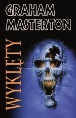 Graham Masterton - Wyklęty
