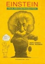 Joseph Schwartz - Einstein dla początkujących