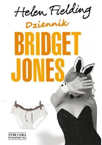 Helen Fielding - Dziennik Bridget Jones