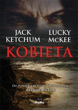Jack Ketchum - Kobieta