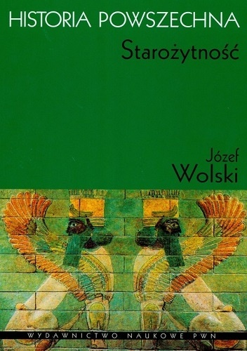 NO PAPER: Marcin Wolski - Wallenrod - eBook …