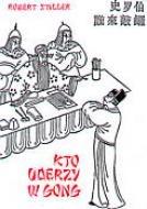 Robert Stiller - Kto uderzy w gong
