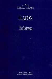 Platon - Państwo