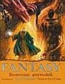David Pringle - Fantasy. Ilustrowany przewodnik
