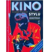 Mirosław Przylipiak - Kino stylu zerowego