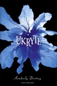 Kimberly Derting - Ukryte