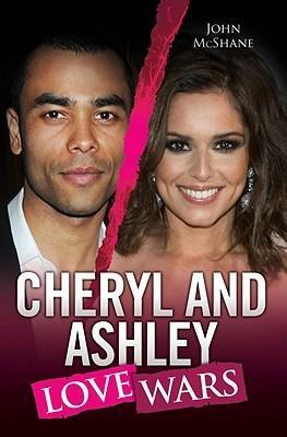 John McShane - Cheryl and Ashley: Love Wars