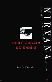 Kurt Cobain - Dzienniki - Kurt Cobain