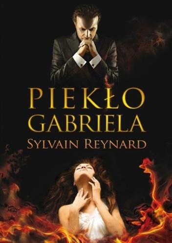 Sylvain Reynard - Piekło Gabriela