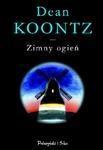 Dean Koontz - Zimny ogień