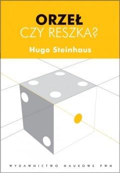 Hugo Steinhaus - Orzeł czy reszka?