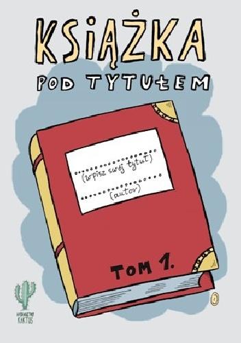 Robert Trojanowski - Książka pod tytułem. Tom 1