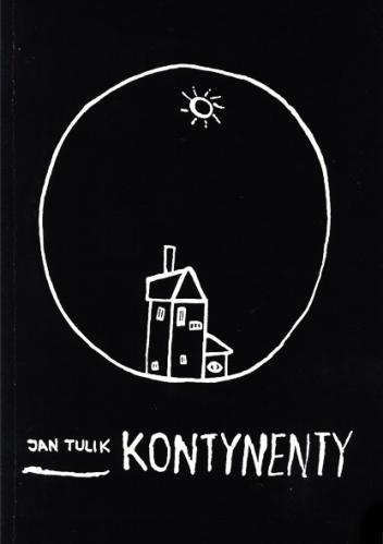 Jan Tulik - Kontynenty