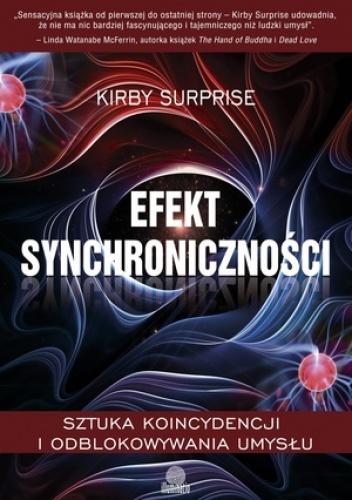 Kirby Surprise - Efekt synchroniczności
