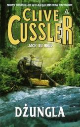 Clive Cussler - Dżungla