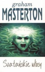 Graham Masterton - Szatańskie włosy