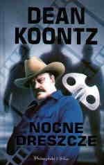 Dean Koontz - Nocne dreszcze