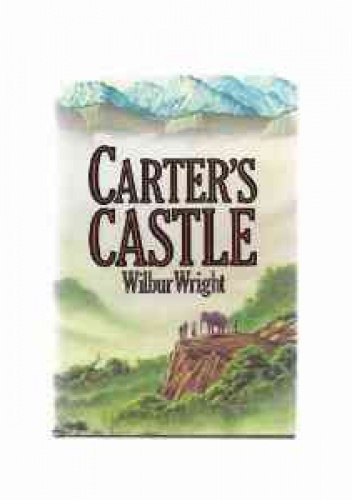 - Carter's castle