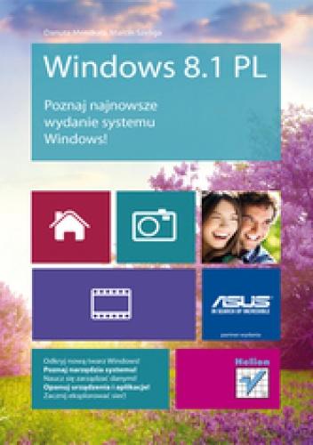 Marcin Szeliga - Windows 8.1 PL