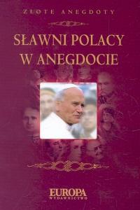 Wojciech Głuch - Sławni Polacy w anegdocie