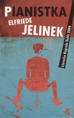 Elfriede Jelinek - Pianistka