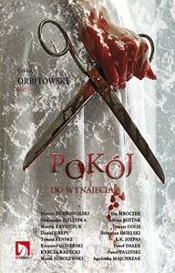 Paweł Paliński - Pokój do wynajęcia