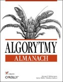 Gary Pollice - Algorytmy. Almanach
