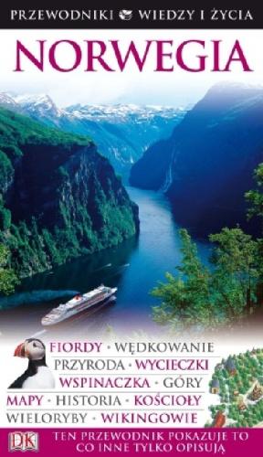 Evensberget Snorre - Norwegia. Przewodnik Wiedzy i Życia