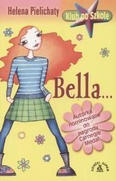 Helena Pielichaty - Bella...
