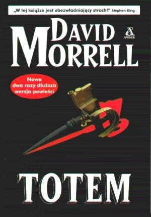 David Morrell - Totem