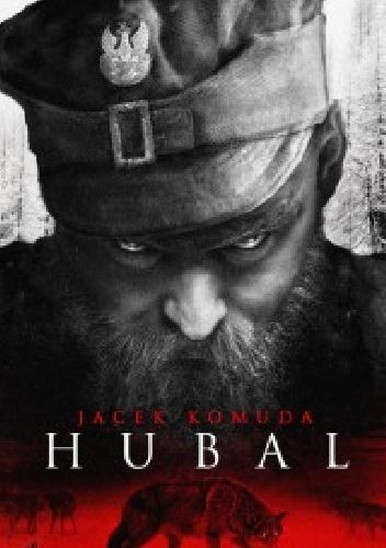 Jacek Komuda - Hubal