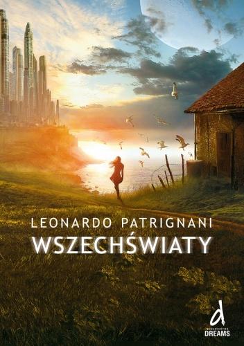 Leonardo Patrignani - Wszechświaty