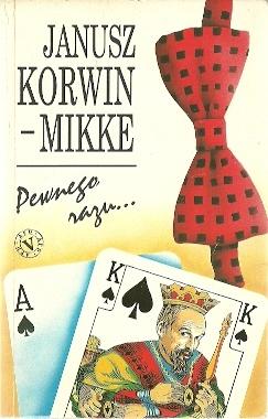 Janusz Korwin-Mikke - Pewnego razu...