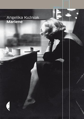 Angelika Kuźniak - Marlene